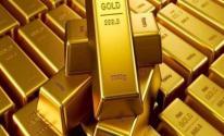 الذهب: يستقر عند أعلى مستوياته في أسبوعين