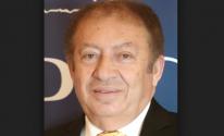 خالد العسيلي