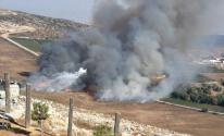 قناة عبرية تكشف تفاصيل جديدة حول عملية حزب الله شمال