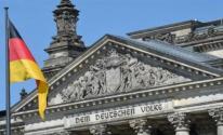 ألمانيا: ستسجل أكبر فائض عالمي هذا العام