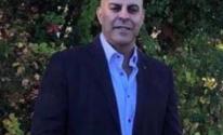 عامر الفاخوري