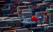 الصين: الخلافات التجارية مع