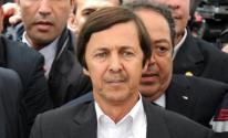 الجزائر: السجن 15 عاماً لشقيق بوتفليقة ومسؤولين أمنيين سابقين