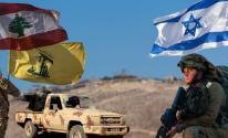 لأول مرة..  الكشف عن طلب إسرائيلي من أمريكا وفرنسا بشأن التصعيد مع حزب الله!!