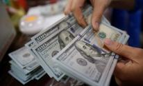 التنمية برام الله تُعقب على تصريحات العمادي بشأن صرف 100 دولار للأسر الفقيرة بغزّة