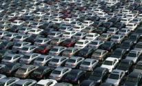 مصر: القول الفصل بأسعار السيارات بعد