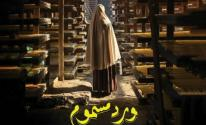 مصر: ترشح 7 أفلام