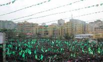 حماس: اعتقالات الاحتلال لأبناء الضفة هدفها منع استمرار المقاومة