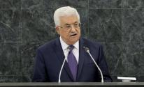 الرئيس يؤكد على ضرورة دعم حق تقرير المصير للشعوب الرازحة تحت الاحتلال