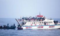 الجنائية الدولية تُعيد فتح ملف الهجوم الإسرائيلي على سفينة مرمرة