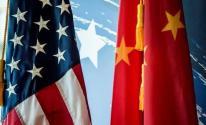 الصين: مستعدون لشراء مزيد من المنتجات الأميركية
