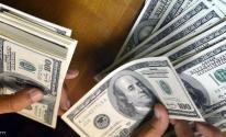 الدولار: يرتفع وسط تراجع توترات النفط