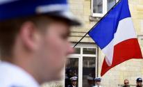 فرنسا: قتلت زميلتها بطريقة