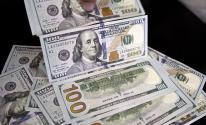 الدولار: يخنق
