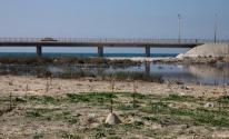 وادي غزة