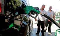 لبنان: اجتماع مع الحريري ينهي أزمة محطات الوقود