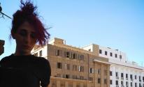 صورة: فتاة مصرية تحولت من ذكر إلى أنثى.. تعرف على قصتها!