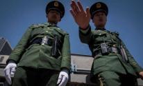 الصين: في سلسلة قتلة مأجورين