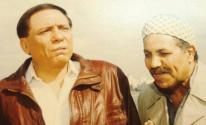 قاسم الدالي
