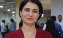 الامينة العامة لحزب سوريا المستقبل