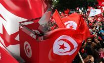 تحليل: عوامل نجاح ثورة