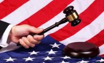 محكمة أميركية تسجن