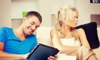 تعرّفي عليها : 5 أسباب نفسية المبالغة في الغيرة الزوجية.. !