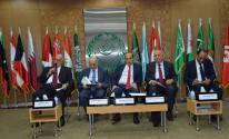 بالصور: الملتقى العربي الثالث يُوصي بإقامة مراكز لتدريب الكوادر على قضايا مكافحة الفساد