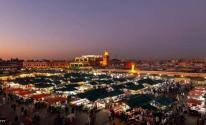 المغرب: نظرة مستقبلية مستقرة لاقتصادها