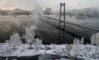 مقتل 10 أشخاص وفقدان 15 آخرين إثر انهيار سد بروسيا