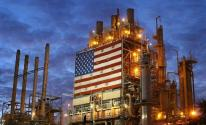النفط: يهبط مع زيادة المخزونات