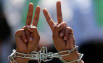 شاهد: الإخبارية الجزائرية تمنح الأسرى فى سجون الاحتلال صفحة يومية