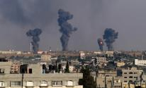 تحليل: هل تؤدي عملية اغتيال بهاء أبو العطا إلى حرب طويلة المدى في غزة؟