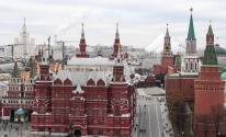روسيا: تخفض حصة