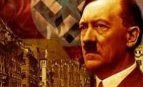 شاهدوا: لهذا السبب حولت النمسا منزل ولادة الزعيم النازي