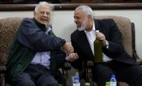تعقيب حركة فتح على قرار حماس الأخير  بتأجيل ردها الإيجابي على الانتخابات