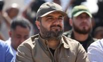 طائرة تصوير دخلت منزله.. الاحتلال ينشر تفاصيل اغتيال القيادي بهاء أبو العطا في غزّة