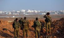أول إجراء إسرائيلي بعد اغتيال القيادي بهاء أبو العطا في غزة