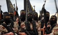 نص اتفاق التهدئة بين الجهاد الإسلامي و