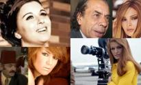 شاهدوا: مشاهير عرب كانت نهايتهم