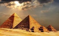 مصر:تحدد موعد خفض