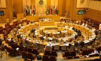 الكشف عن رسائل تحذير ستوجهها دول عربية للولايات المتحدة رفضاً لقراراتها الأحادية
