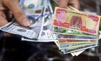 البدوي: السودان تحتاج 5 مليارات دولار لتفادي