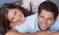 تعرفى عليه: نصائح مفيدة وحياة زوجية سعيدة