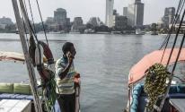 القاهرة: بعد سنوات الخسائر الكارثية