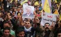قيادي بالتيار الإصلاحي يكشف عن شرط المشاركة بقائمة موحدة مع حركة فتح