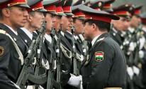 طاجيكستان