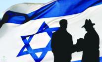 العبري يزعم اغتيال الشاباك شخصية إيرانية رفعية داخل الأراضي السورية