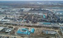روسيا: إنتاج النفط  يتراجع في الماضي