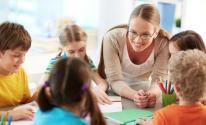الولايات المتحدة: مدرسة أرادت مساعدة تلاميذها فوقعت في